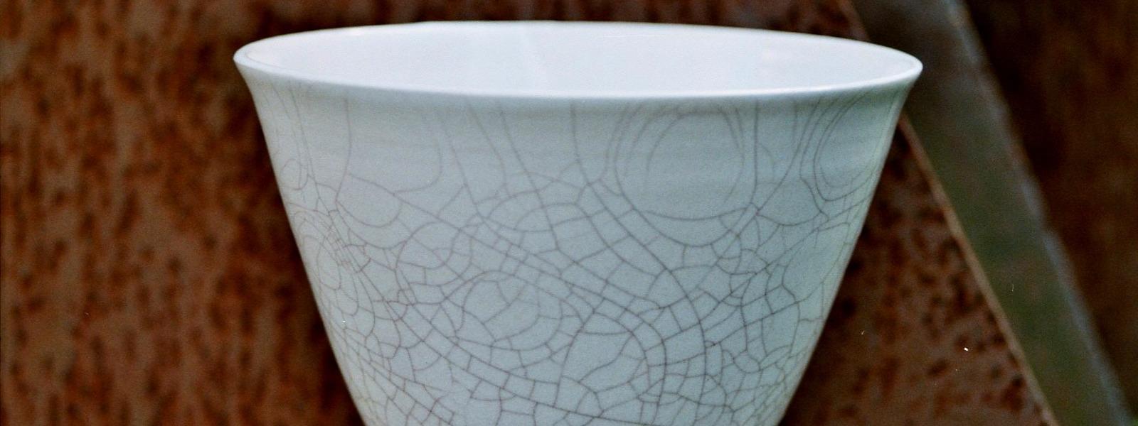 anjum-kureishy-keramik