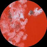 malerei-anjum-kureishy
