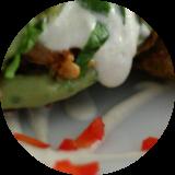 food-kureishy
